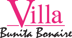 Villa Bunita Bonaire